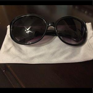 💋Steve Madden Sunglasses 💋